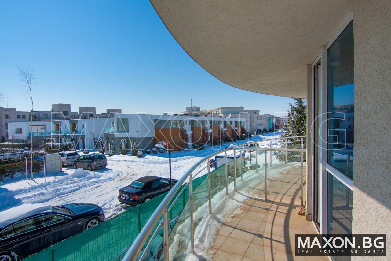 Поморье болгария купить квартиру дом в