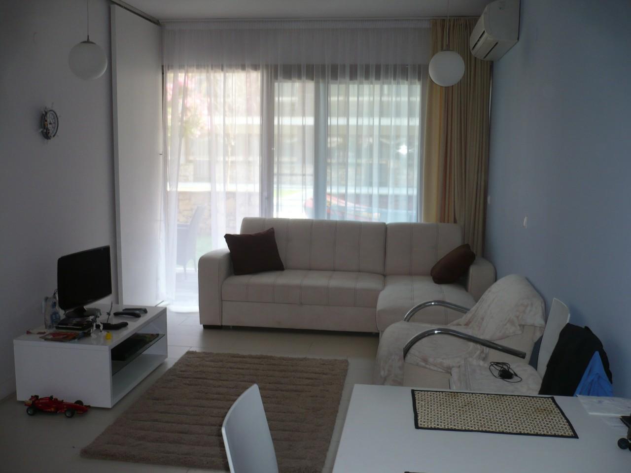 Квартиры в Польше Купить квартиру по выгодной цене